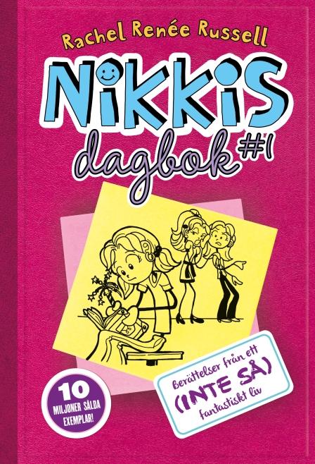 Nikkis dagbok